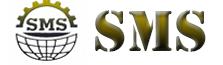 โรงกลึงซีเอ็นซี Logo
